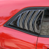 Gts Window Louvers